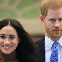 New Harry and Meghan book will be accurate portrayal, say authors