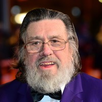 Ricky Tomlinson says he is unimpressed by modern comedians