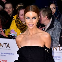 Stacey Dooley shares admiration for Strictly's Lisa Armstrong