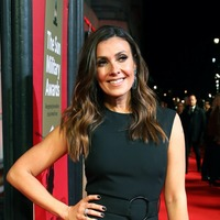 Kym Marsh opens up about being unable to see grandson on his first birthday