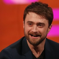 Daniel Radcliffe to return to the world of Harry Potter