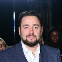 Jason Manford says he was turned down for a job at Tesco