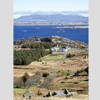 Covid-19-free Arranmore ready to forego next two tourist seasons 'if it means saving one life'