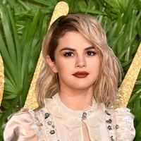 Selena Gomez to present new quarantine cooking programme