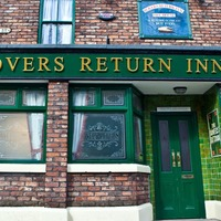 Coronation Street producer reveals role of coronavirus in future episodes