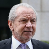 Lord Sugar forced to remove tweet promoting toothbrush kit