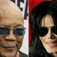 Court slashes award to Michael Jackson's producer