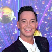 Craig Revel Horwood says contingency plans are in place for Strictly to go ahead