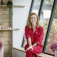 Mary Kelly: Lockdown's losers, a fumbled kiss and dreams of TV's Angela Scanlon