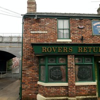 Signing returns to Coronation Street and Emmerdale for Deaf Awareness Week