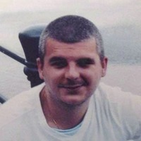 Family of east Belfast man (39) who didn't go to doctor left 'devastated' by his sudden death