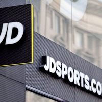 Watchdog CMA blocks JD Sports' £90m plan to buy rival Footasylum
