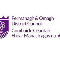 Coronavirus: Fermanagh and Omagh council furloughs 200 staff