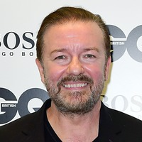 Ricky Gervais to bring After Life back to Netflix for third series