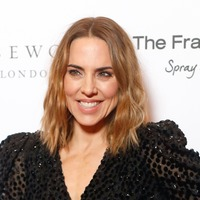 Mel C and KT Tunstall to perform from their bathrooms for WaterAid