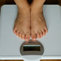 Being overweight throughout life 'increases risk of heart disease and diabetes'
