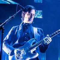 Guitarist Ed O'Brien addresses Radiohead charity show plans