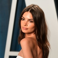 Emily Ratajkowski: I was a victim of my image