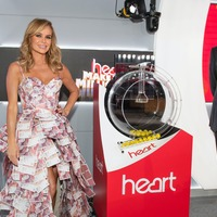 Heart Radio gives away £1 million live on air