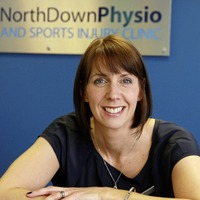 Holywood physio firm banks Bounce Back Loan within 48 hours of application to Barclays