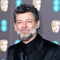 Andy Serkis says Gollum 'never far away' ahead of charity reading of The Hobbit