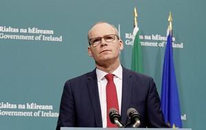 Irish News, News & Media