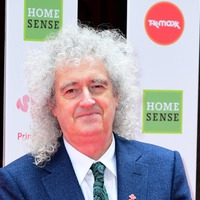 Queen guitarist Brian May casts doubt over future of touring post-coronavirus