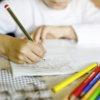 Parents more concerned now about children's learning than when schools first closed