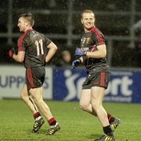 Down all the days: The men who called time on their Mourne ambitions