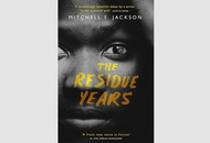 Book: Mitchell S Jackson's The Residue Years explores America's underbelly