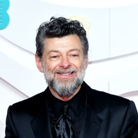 More than 650,000 people watched Andy Serkis's marathon reading of The Hobbit