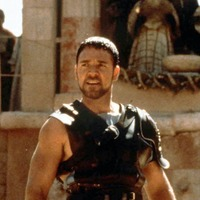 No place like Rome: The making of Gladiator XX years on