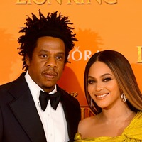 Jay-Z's Team Roc calls for swift action in Ahmaud Arbery case