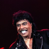 Paul McCartney: I owe a lot of what I do to Little Richard and his style