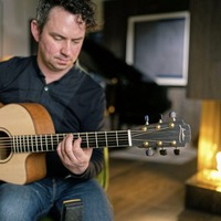 Frustrated musicians offered free lessons and concerts by Co Down's Lowden Guitars during lockdown