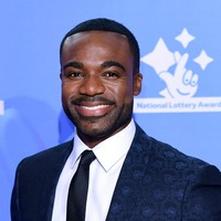 Ore Oduba on theatre career: I started to worry whether it was going to happen