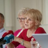 Aontú anger over revised abortion legislation