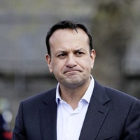 Fionnuala O Connor: Loose-talking Leo Varadkar shows he's still smarting from Sinn Féin election drubbing