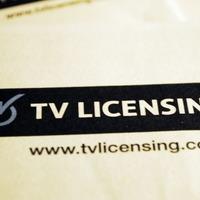 Thousands cancel TV licences