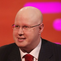 Watch: Matt Lucas satirises the Prime Minister with 'don't go to work, go to work' skit