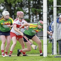 Gráinne McGoldrick: My top three standout camogie clashes