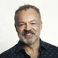 Eurovision host Graham Norton on show cancellation: Safety has to come first