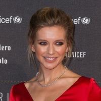 Rachel Riley criticises Eamonn Holmes over comments on coronavirus and 5G