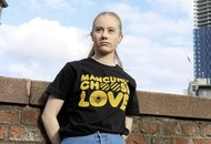 Freya Lewis: I've had a second chance at life says Manchester Arena attack teen