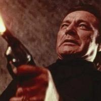 Cult Movie: Richard Burton gangster flick Villain easily a match for Caine's Get Carter