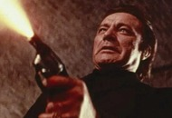 Cult Movie: Richard Burton gangster flick Villain easily a match for Caine's Get Carter