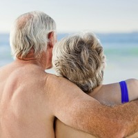 How our skin's ability to prevent us from infection deteriorates as we get older