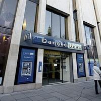 Danske Bank approves £50m in first week of bounce back loan scheme