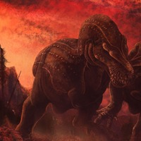 Differences between male and female dinosaurs 'hard to spot in bone fossils'