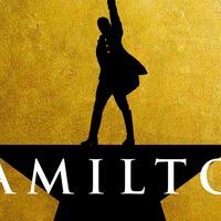 Disney+ fast-tracks filmed version of Lin-Manuel Miranda's musical Hamilton